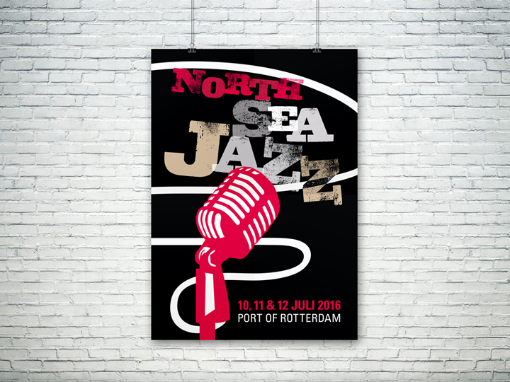 affiche-mockup-north-sea-jazz